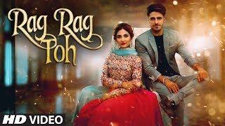 Rag Rag – Toh Tyson Sandhu