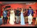 Kanchana 3 Pre Release Event in Hyderabad || Raghava Lawrence || Vedhika || Indiaglitz Telugu