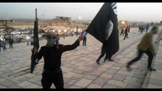 بعد خسائره.. سيناريوهات تواجد داعش في العالم     -
