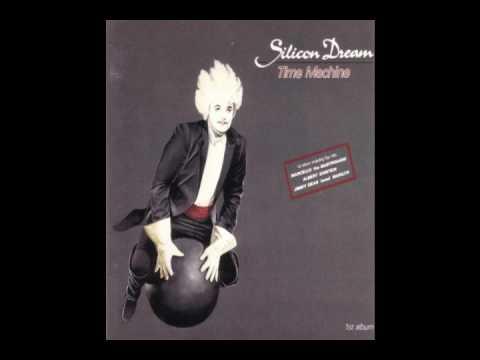 Silicon Dream - Marcello The Mastroianni (Remix)