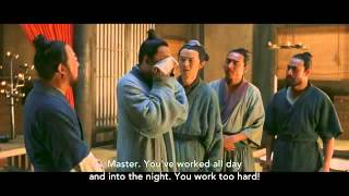 Confucius/Kung Tze _ Motion Picture In Full HD.flv