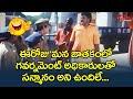 Sunil Best Comedy Scenes Back To Back | Telugu Movie Comedy Scenes |NavvulaTV