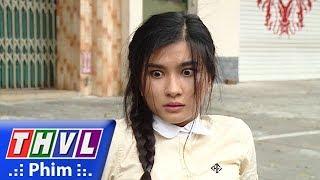 THVL | Mật mã hoa hồng vàng - Tập 17[4]: Khánh trấn an Lim qua cơn kích động
