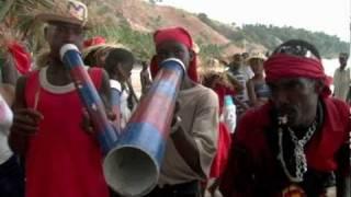 raskinner - Rara Haiti.mov