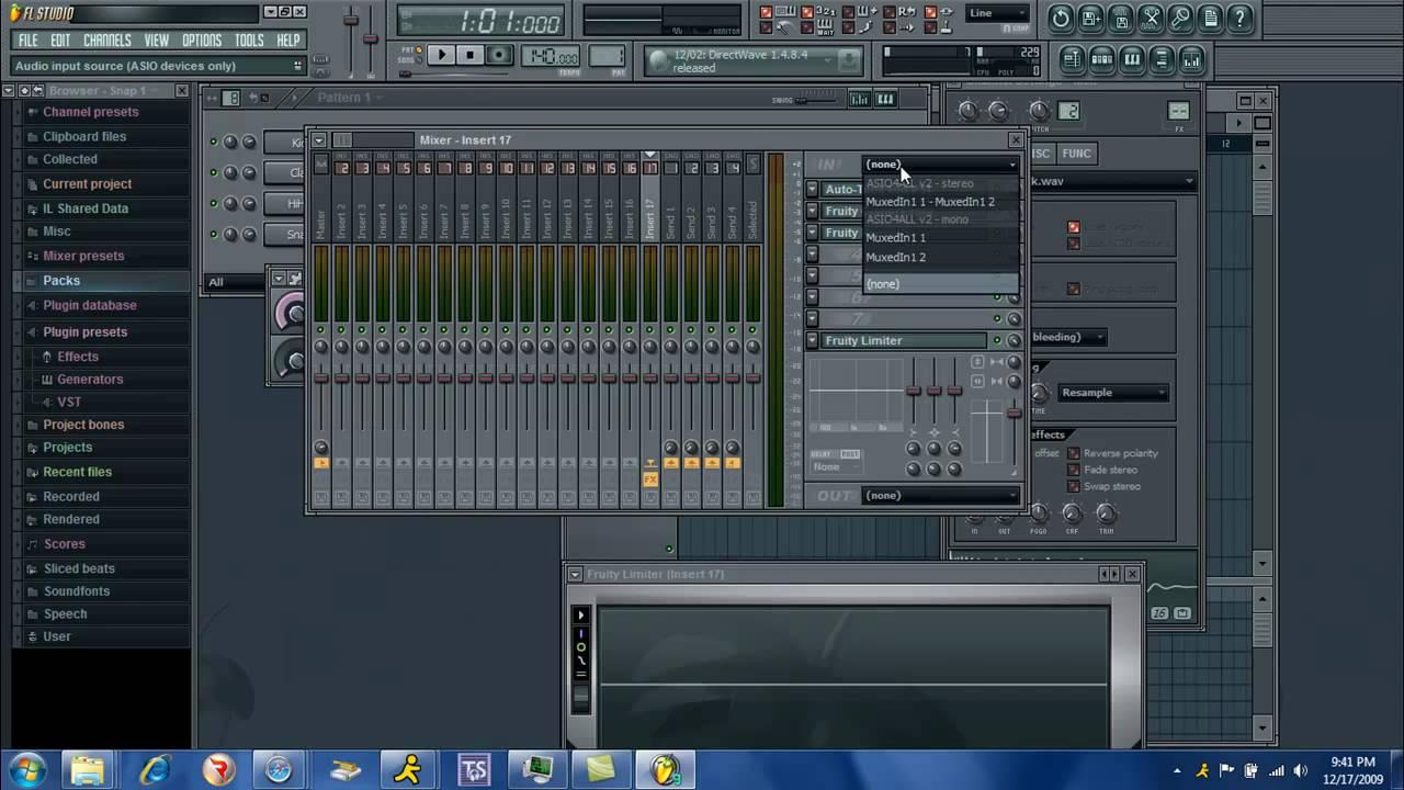 fl studio 12 reg key free download