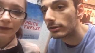Ice Poseidon Funniest Stream Moments