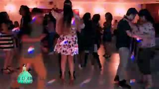 bachata sexy quinceanera videos 15 abriles