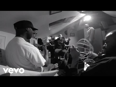 Splurgeboys - Donny MC