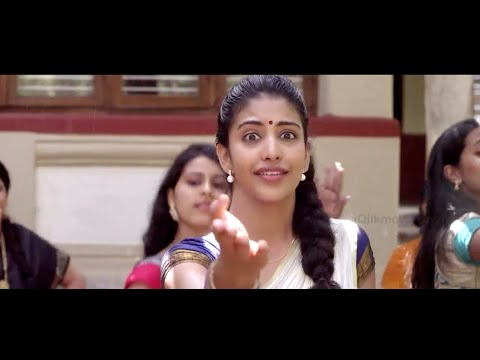 Orey-Orey-Song-Trailer-From-Hora-Hori-Telugu-Movie