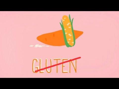 Facts About a Gluten-Free Diet | A Little Bit Better With Keri Glassman
