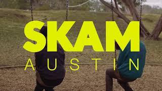 Her er første klipp fra amerikanske «Skam»