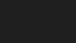 """Overwatch Animated Short   """"Dragons""""*REACTION*"""