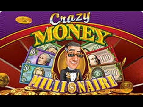 Jackpot Handpay Fu Dao Le Huge Slot Machine Bonus