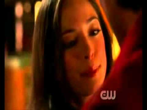 Prince Royce - Dulce (Bachata) [PHASE II] (Music Video Clip Clark & Lana Smallville)