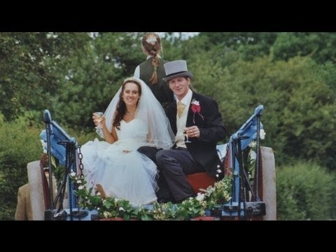 Baixar euronews terra viva - Going green: eco-friendly weddings all the trend