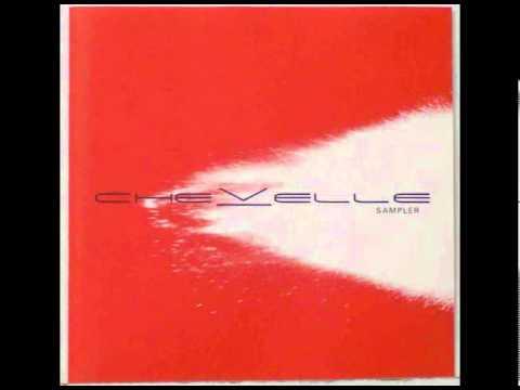 Chevelle - Anticipation