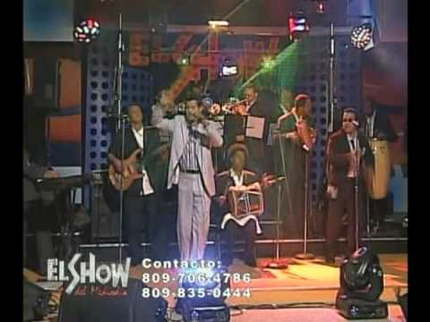 Carlos David  -  El Humo del Cigarrillo