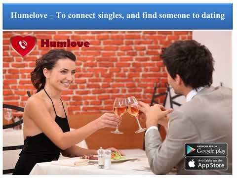 Humelove - To Find Your Loving & Ideal Partner