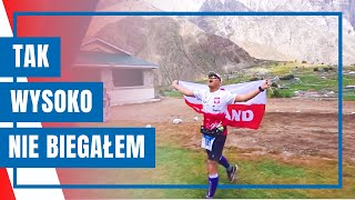 My trip to Pakistan & Karakoram Marathon 2018
