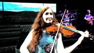 [ Celtic Woman ???? ] Across The World (at The Fox Theatre in St. Louis, MO)