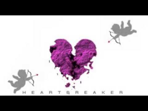 Baixar Justin Bieber - Heartbreaker (New Song 2013)