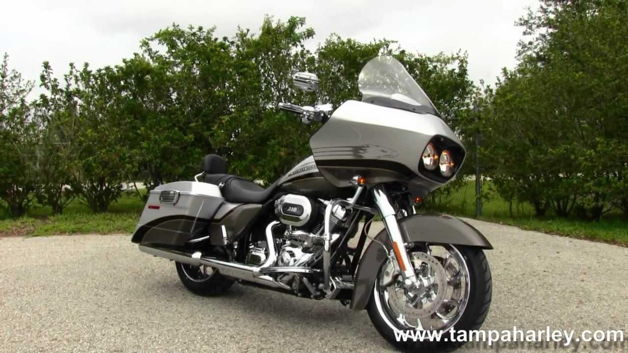 used 2009 harley davidson cvo road glide screamin 39 eagle for sale youtube. Black Bedroom Furniture Sets. Home Design Ideas