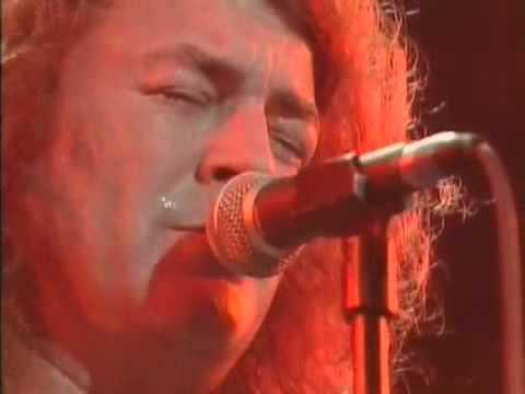 Baixar Deep Purple - When A Blind Man Cries by