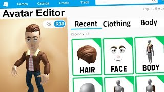 How To Get ANTHRO In Roblox (Rthro)