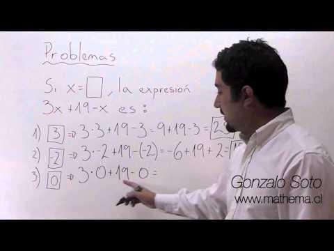 Ecuaciones 10