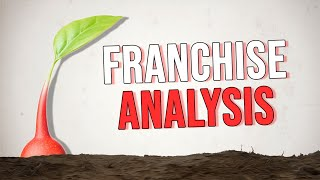 The Best Pikmin: Complete Franchise Analysis