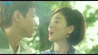 Kang Dong Won & Song Hye Kyo - Become A Month ( Beige)