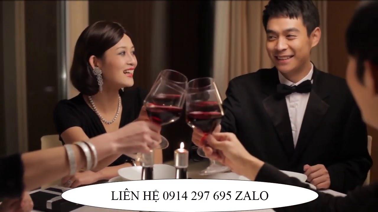 Chỉ 900tr/căn, thanh toán 225tr sở hữu căn hộ tại Thuận An gần Vsip1, hỗ trợ trả góp nhiều đợt