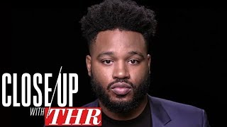 Ryan Coogler on Film School: