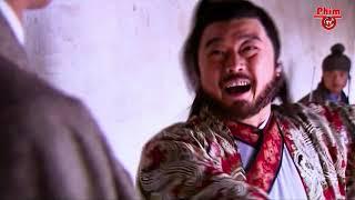 Bao Công xét sử Bì Hùng được lòng bá tánh và khiến Triển Chiêu nể phục | Bao Thanh Thiên | Big TV