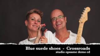 Bekijk video 2 van Trio X Roads op YouTube