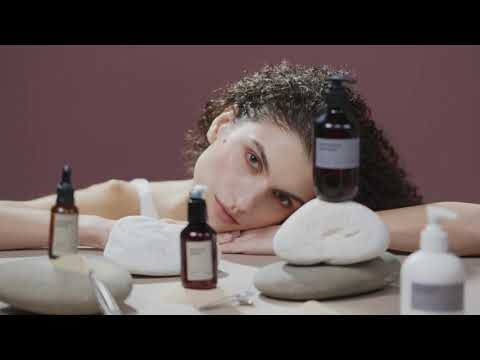 buying products for hair care online