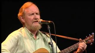 Legendary concert of the Dubliners 40 years Reunion