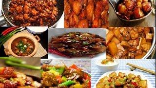 Bệnh Thận Nên Ăn Gì Tốt Hàng Ngày Đúng Cách - Sức Khỏe Và Đời Sống