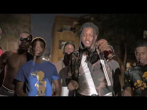 FLY BOY GANG DUCK X YOUNG X DUTCHIE XCASH | CHOPPA PARTY| CLOUT BOYZ INC