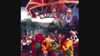 THE BACKYARD SHOW (ORIGINAL) PART 2 - VIDEOS DE JASBARNEY4 ...