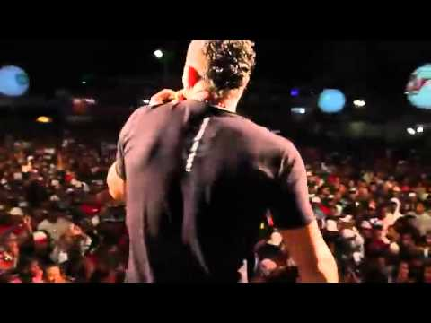 Baixar MC Romeu   Judas  Ao vivo Rodeio de Betim 2012 )