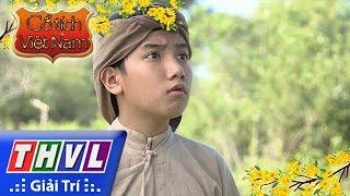 THVL | Cổ tích Việt Nam: Sự tích bông vạn thọ (Phần 2) - Trailer