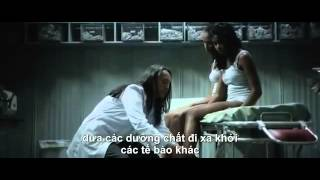 Động gái -FULL HD -2013