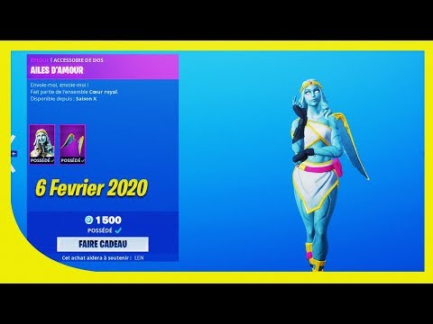 Fortnite All Limited Time Modes