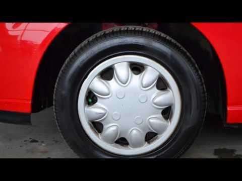 Ford Focus Wagon 1.6-16V TREND Inruil mogelijk