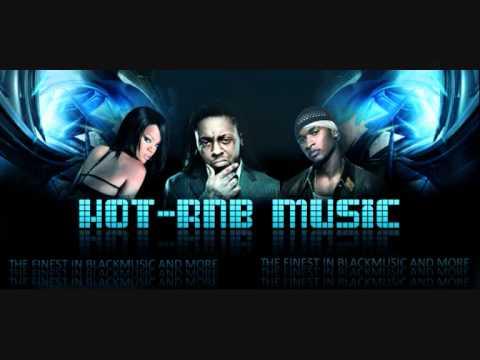 Yonas - Life Ain't Easy ( 2o12 ) HQ NEW HoT-RnB MusiC