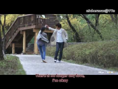 [FV] Super Junior - My All is In You MV [ENG]