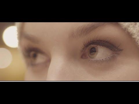 Ewa Farna - Bumerang (PL) [Official Music Video]