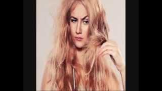الدكتورة جيهان عبد القادر في حديث لبانوراما اف ام عن علاج الشعر التالف المتضرر من الكيراتين -