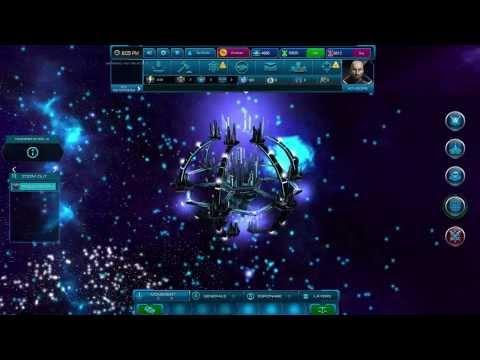 ASTRO LORDS приглашает игроков на бету и открывает предпродажу за WebMoney